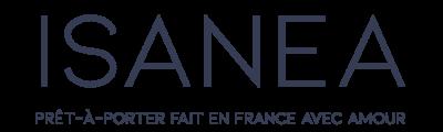 PAP FAIT EN FRANCE AVEC AMOUR bleu