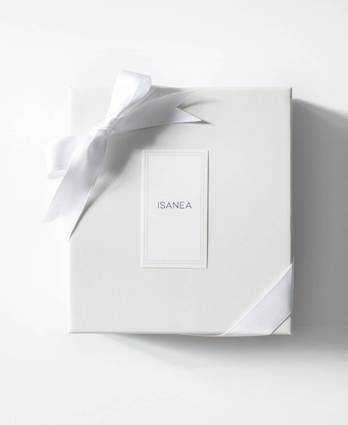 Carte cadeau ISANEA made in France
